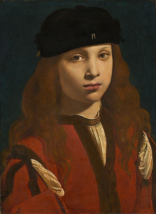 Giovanni_Antonio_Boltraffio_-_Ritratto_di_un_giovane_(1490s).jpg
