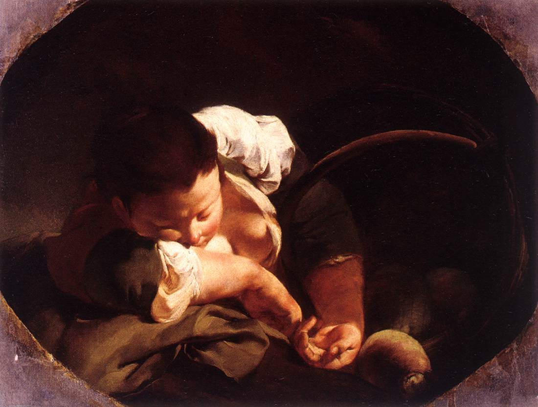 Giovanni_Battista_Piazzetta_-_Peasant_Girl_-_WGA17430.jpg