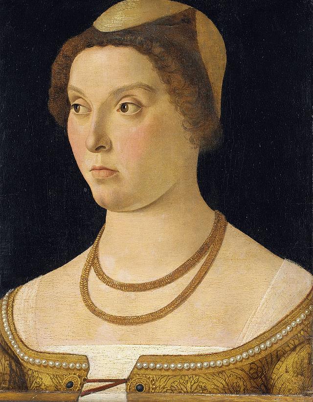 Giovanni_Bellini_-_Portret_van_een_vrouw.jpg