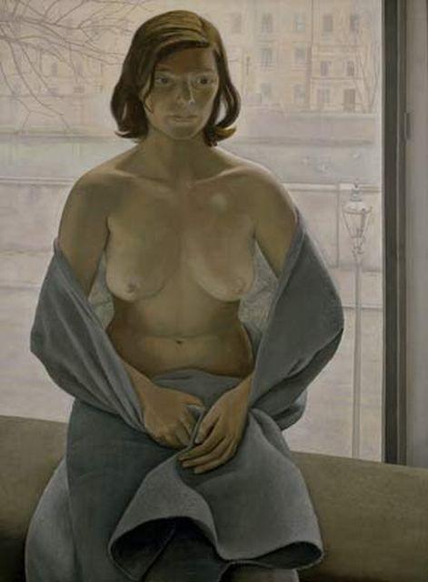 girl-in-a-blanket-lucian-freud-wikipaintingsorg-1343360509_b.jpg