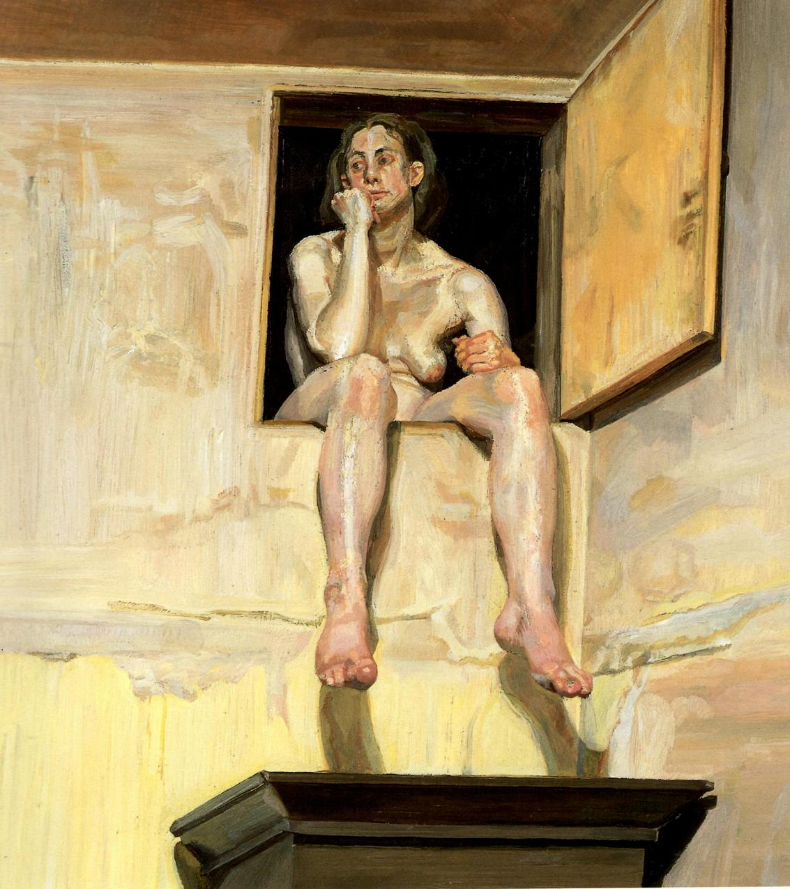 girl-sitting-in-the-attic-doorway.jpg