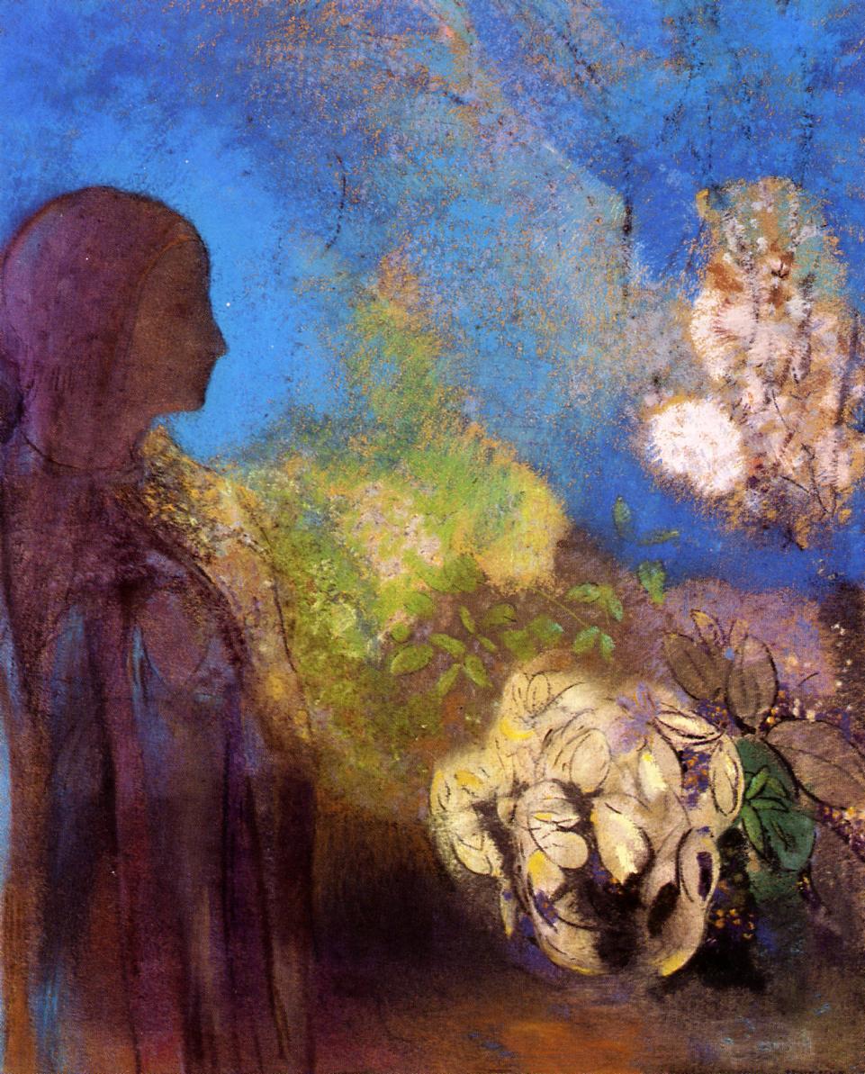 girl-with-chrysanthemums.jpg
