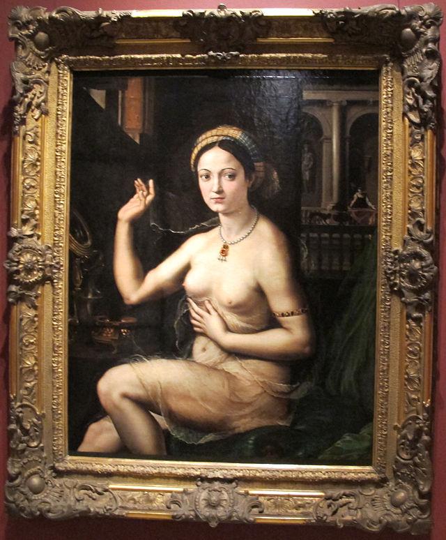 Giulio_romano,_donna_alla_toeletta,_1520_ca.JPG