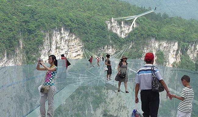 glass-bridge-3.jpg