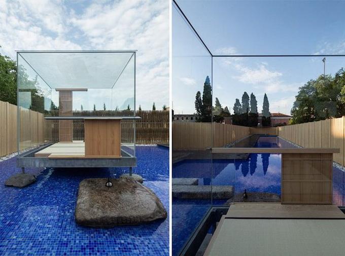 glass-tea-house-mondrian-pavilion-by-hiroshi-sugimoto-_5.jpg