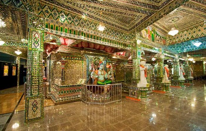 Glass-Temple-Malaysia-7.jpg