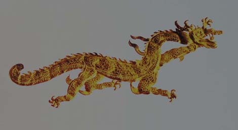 gold_and_silver_wares_in_the_song_dynasty2bf2846fdaf25bc11579.jpg