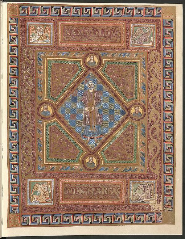 gold_codex1.jpg