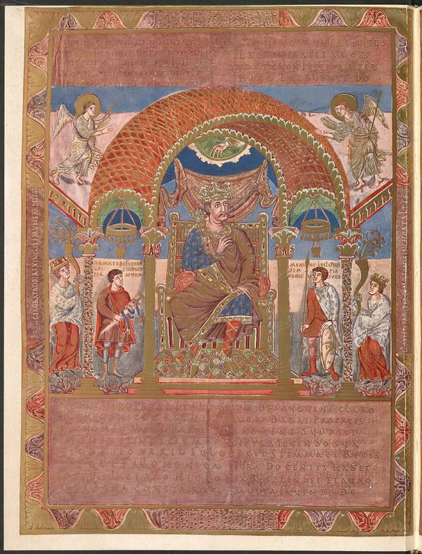 gold_codex10.jpg