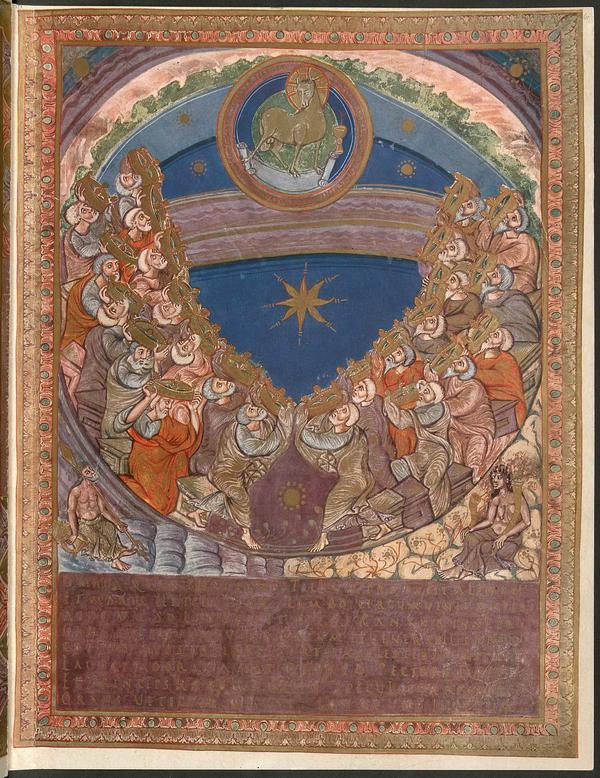 gold_codex11.jpg