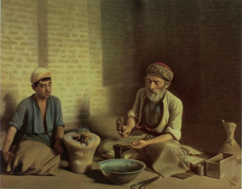Goldworker_in_Baghdad (1).jpg