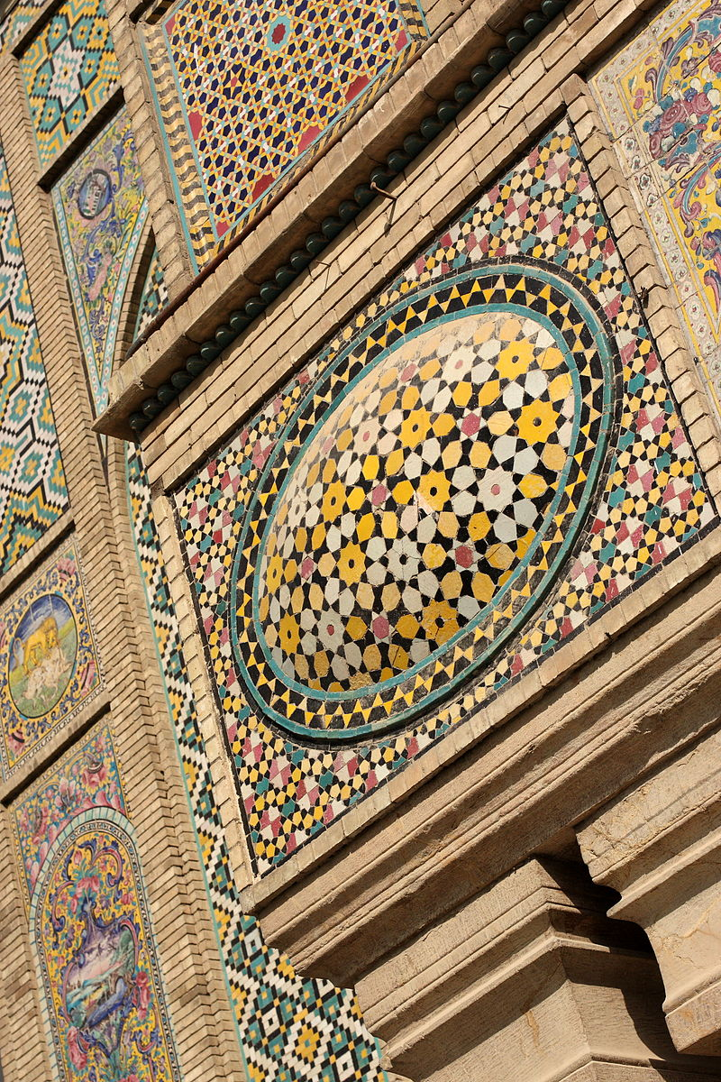 Golestan_Palace,_Tehran,_Iran_(5071639453).jpg