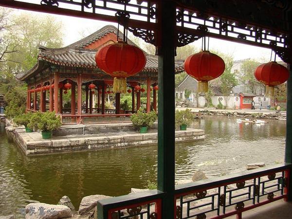 gongwangfu-3.jpg