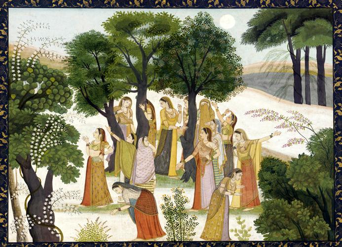 Gopis_searching_for_Krishna,_Bhagavata_Purana,_c1780.jpg