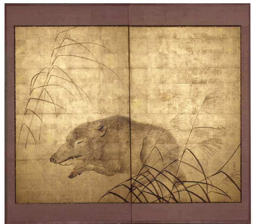 Goshun-wild-boar-.jpg