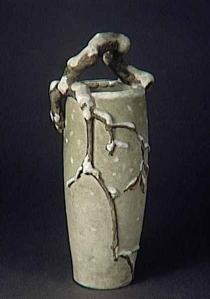 grand-vase.jpg