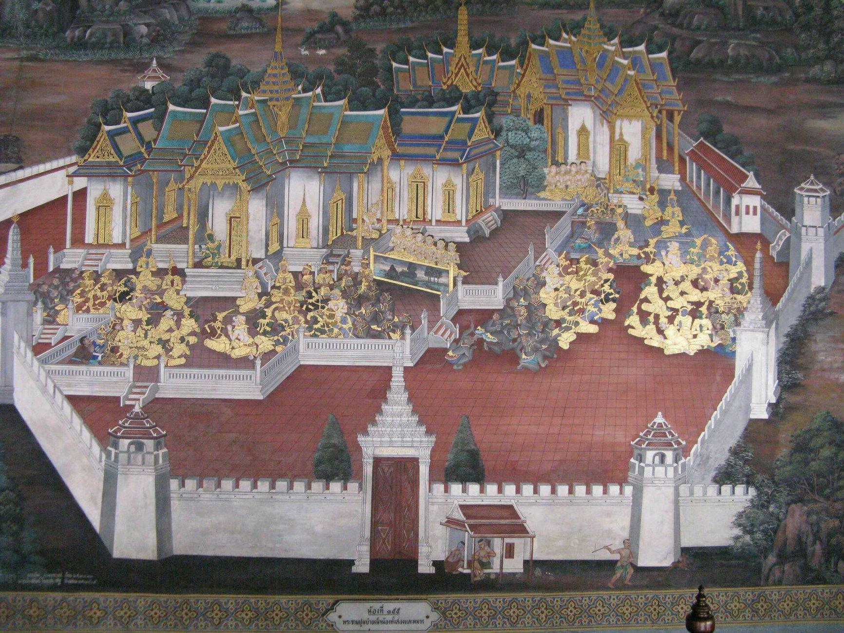 grand_palace_01.JPG
