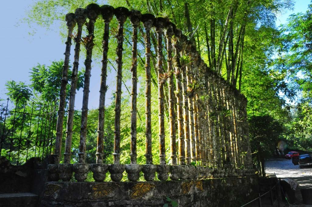 Grandiose-Las-Pozas-–-The-Garden-of-Eden-by-Edward-William-Frank-James-6.jpg