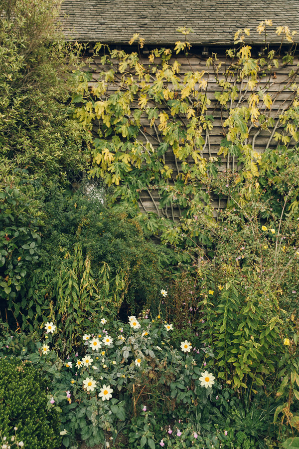 Great+Dixter+House+&+Gardens (1)а.jpg