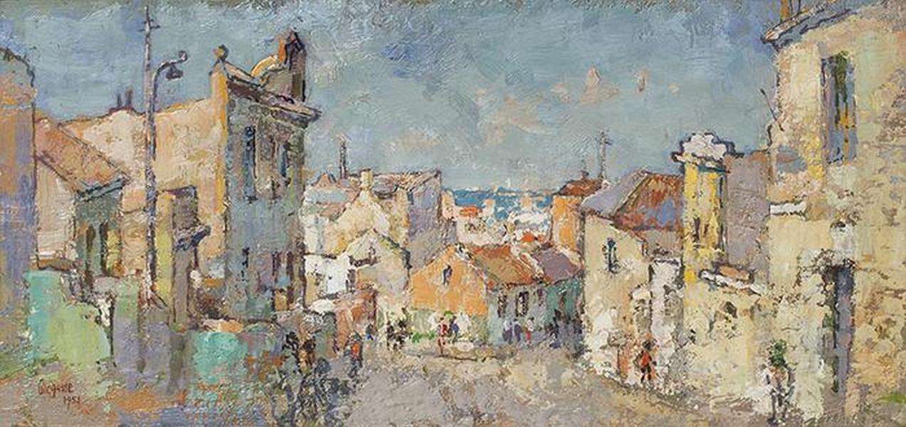 gregoire-boonzaier---district-six-with-view-to-harbour-1953-26-x-55-cm_700_wide.jpg