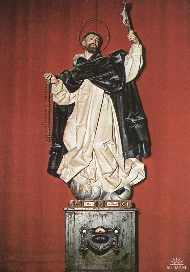 Gregorio FERNANDEZ (b. ca. 1576 - d. 1636, Valladolid)1262185973_6.jpg