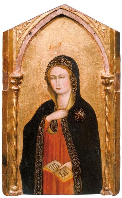 Gregorio_di_Cecco._Vergine_annunciata._1423,_Firenze,_Museo_Stibbert.jpg
