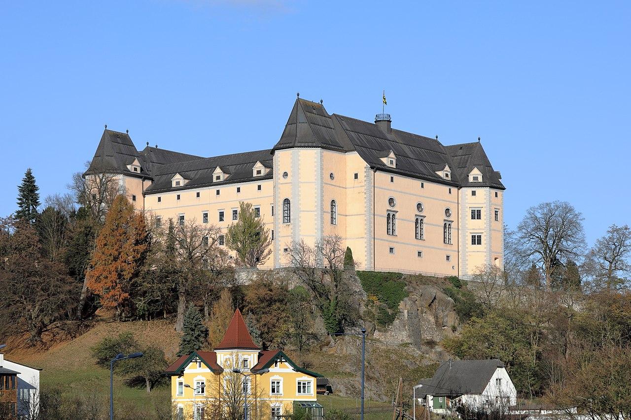 Grein_-_Schloss.JPG