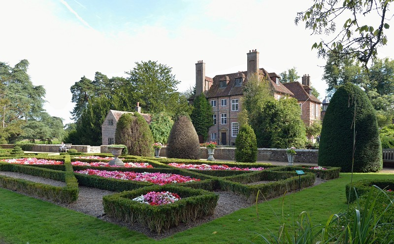 groombridge-place-gardens-and-enchanted-forest.jpg