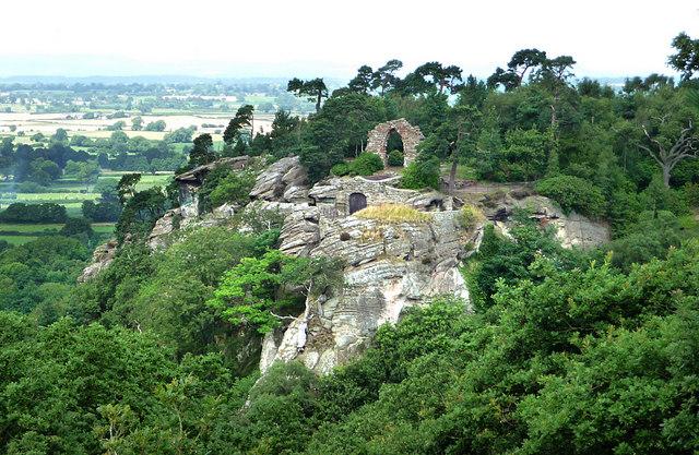Grotto_Hill,_Hawkstone_Park_-_geograph.org.uk_-_1501558.jpg