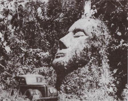 guatemala_face.jpg