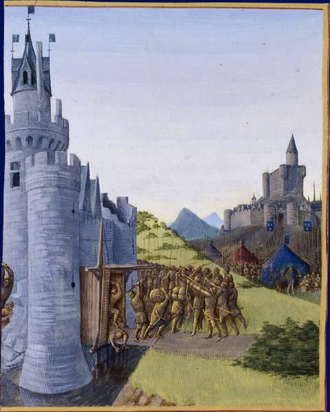 guerre-entre-girard-de-cazaubon-et-le-comte-de-foix-reddition-de-roger-bernard-iii.jpg