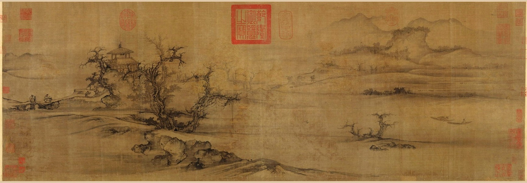 Guo_Xi._Old_Trees,_Level_Distance,_ca._1080..jpg