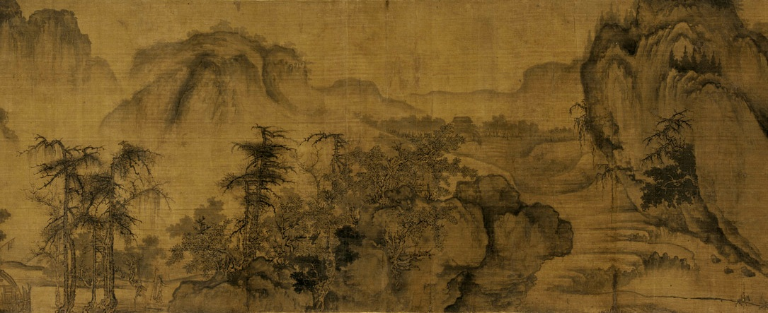 Guo_Xi_autumn_riverf.jpg