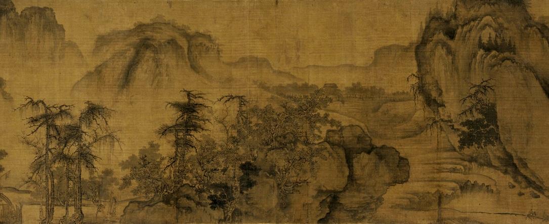 Guo_Xi_autumn_riverf.jpg
