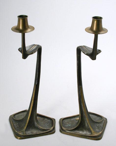 gurschner-candlesticks3.jpg