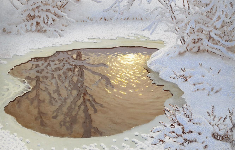 gustaf-fjaestad-zima-sneg-voda.jpg