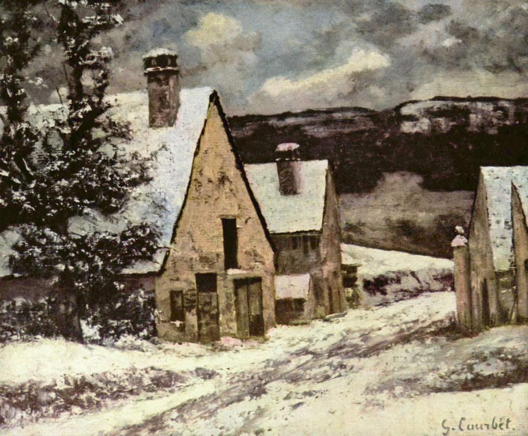 Gustave Courbet  1.jpg