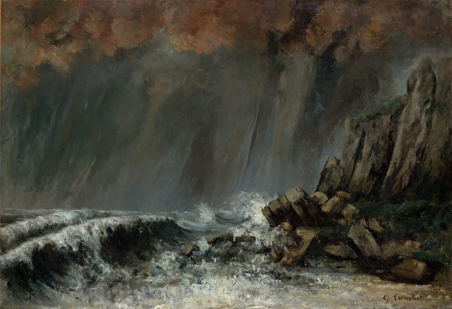 Gustave Courbet hb_29.160.35.jpg