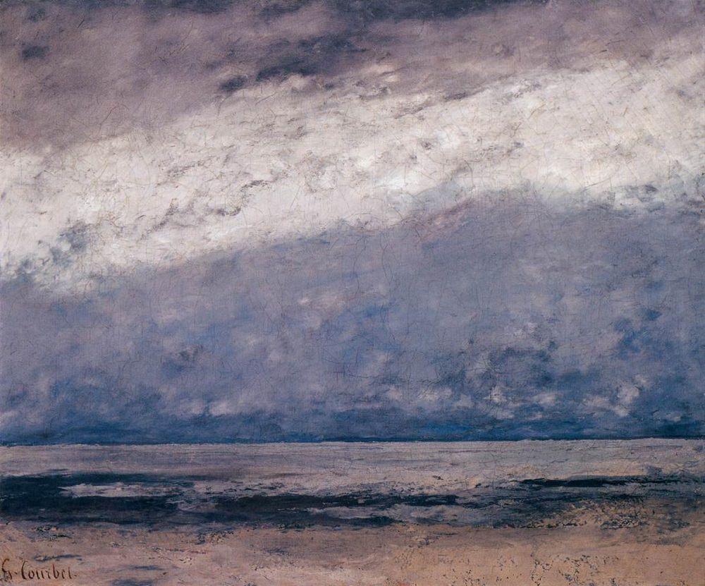 Gustave Courbet marine.jpg