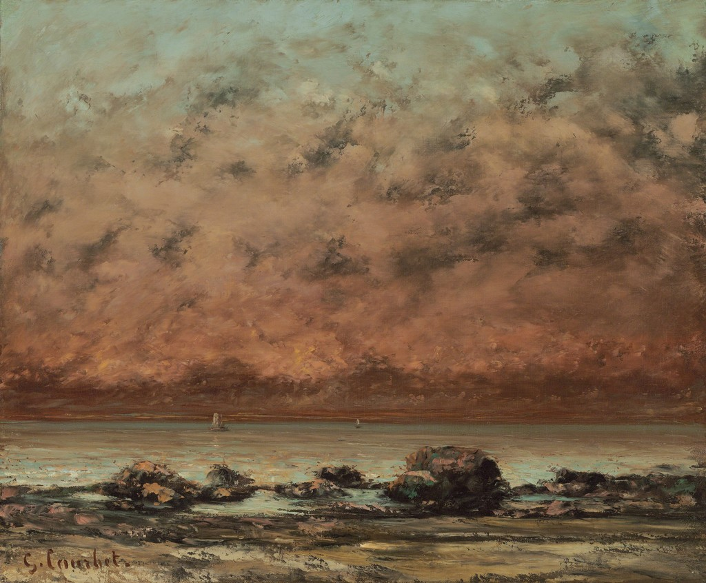 gustave-courbet-the-black-rocks-at-trouville-1865-1866.jpg