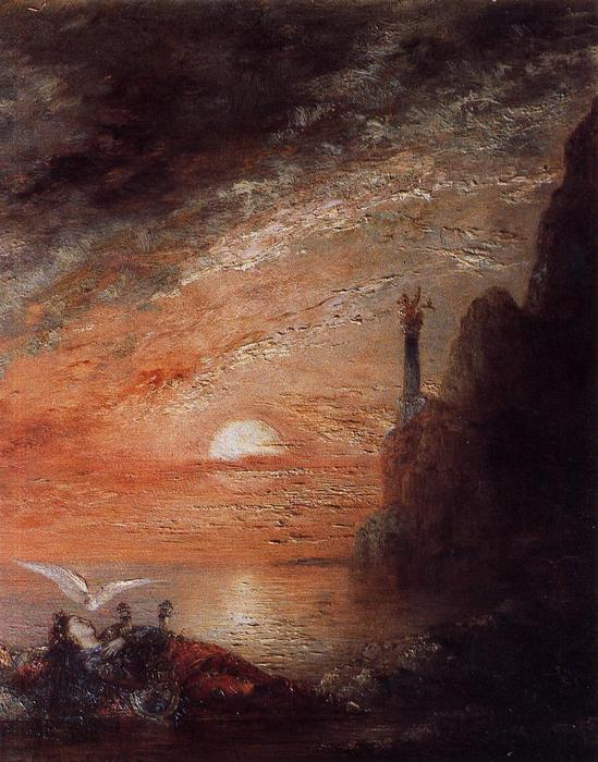 Gustave-Moreau-The-Death-of-Sappho.JPG