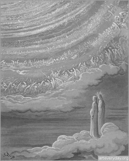 Gustave_Dore_15-499x620.jpg