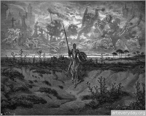 Gustave_Dore_41-500x398.jpg