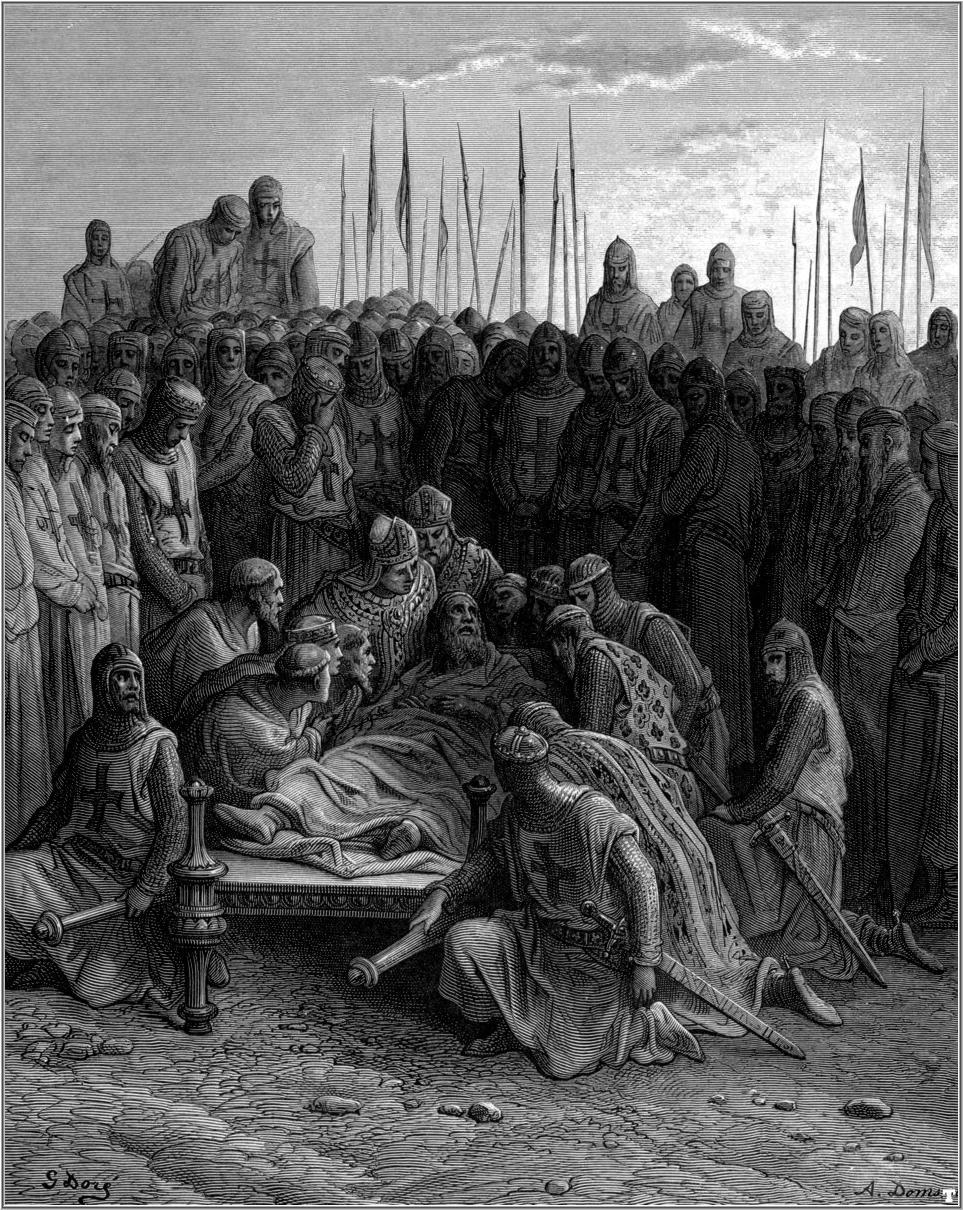 gustave_dore_crusades_death_of_baldwin_I.jpg