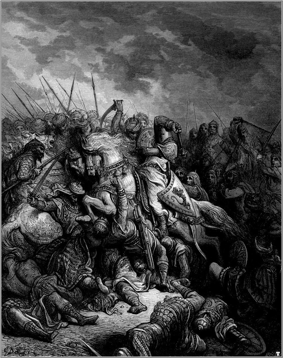 Gustave_dore_crusades_richard_and_saladin_at_the_battle_of_arsuf.jpg