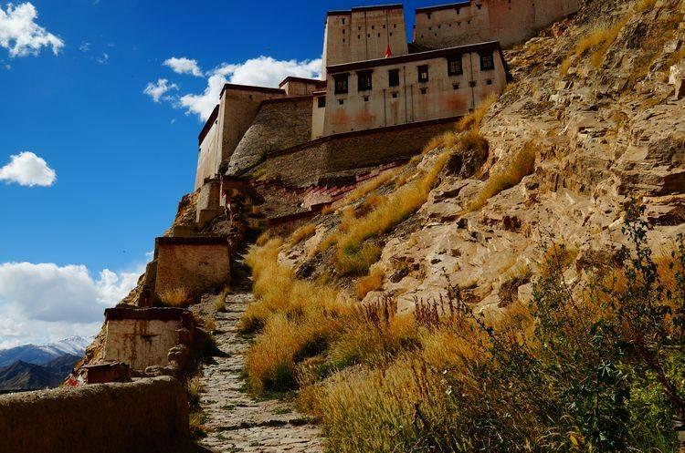 gyantse-dzong-sightseeing-4.jpg