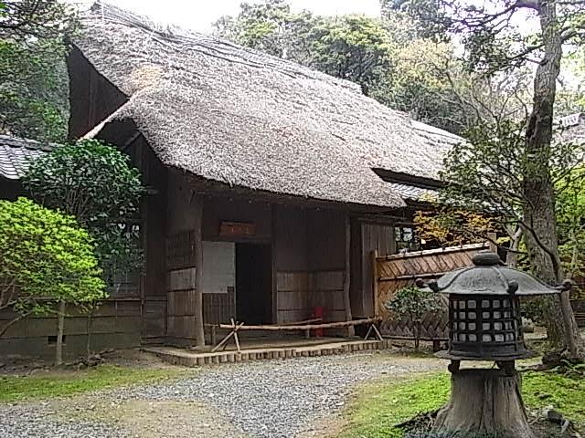 gyokudo-37-01.jpg