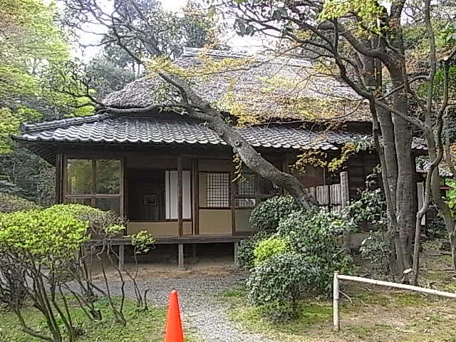 gyokudo-37-02.jpg