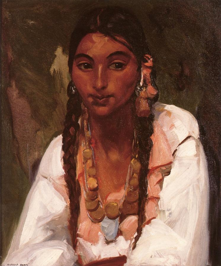 gypsy-girl-in-white-1916.jpg
