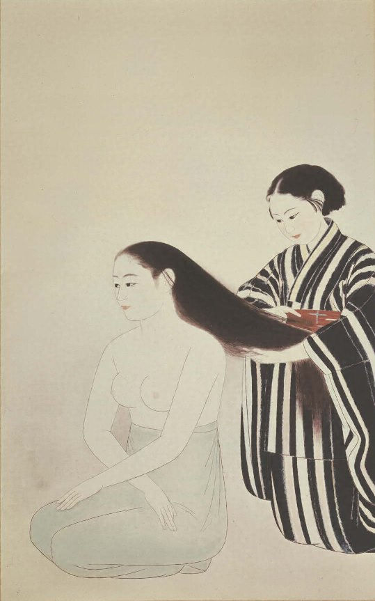 Hair_by_Kobayashi_Kokei_(Eisei_Bunko).jpg